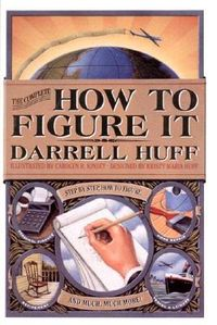 The Complete How to Figure It