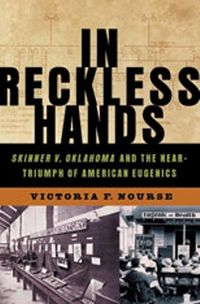 In Reckless Hands