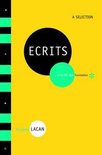 Ecrits