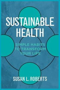 Sustainable Health