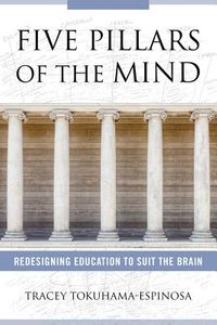 Five Pillars of the Mind