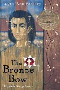 Bronze Bow