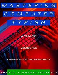 Mastering Computer Typing