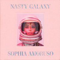 Nasty Galaxy