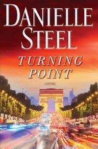 Turning Point
