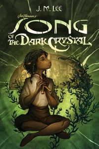 Song of the Dark Crystal