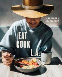 Eat Cook L.A.