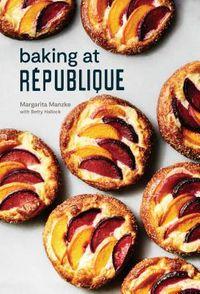 Baking at R?publique