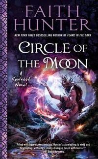 Circle of the Moon