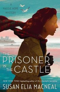 The Prisoner in the Castle