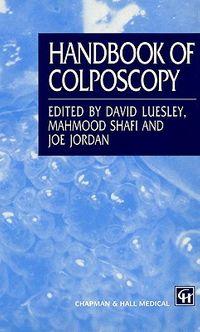 Handbook of Colposcopy