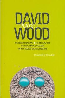 Wood Plays 1