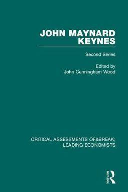 John Maynard Keynes, Critical Assessment