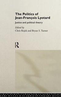 The Politics of Jean-Francois