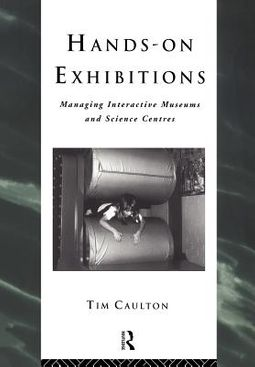 Hands-On Exhibitions