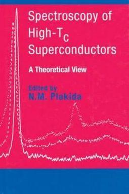 Spectroscopy of High-Tc Superconductors