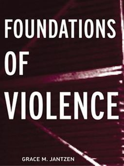 Foundations of Violence