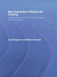 New Generation Whole-life Costing
