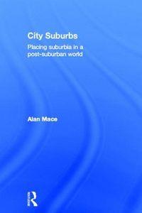 City Suburbs
