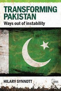 Transforming Pakistan