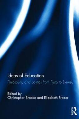 Ideas of Education