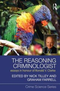The Reasoning Criminologist