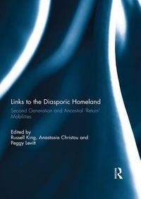 Links to the Diasporic Homeland