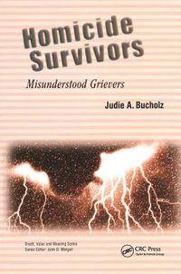Homicide Survivors