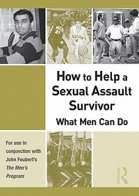 How to Help a Sexual Assault Survivor