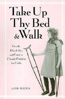 Take Up Thy Bed and Walk