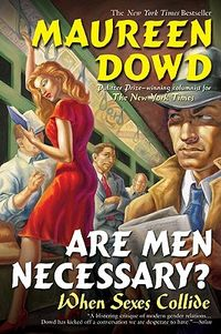 Are Men Necessary?