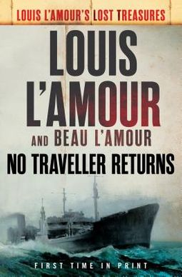 No Traveller Returns