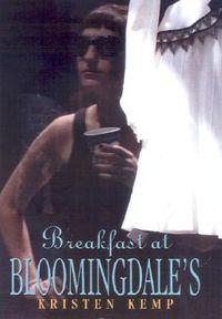 Breakfast at Bloomingdale's