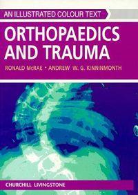 Orthopaedics and Trauma