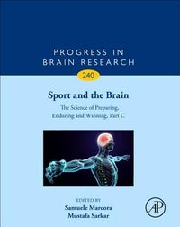 Sport and the Brain