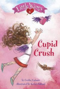 Cupid Crush