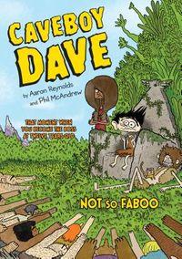 Caveboy Dave 2