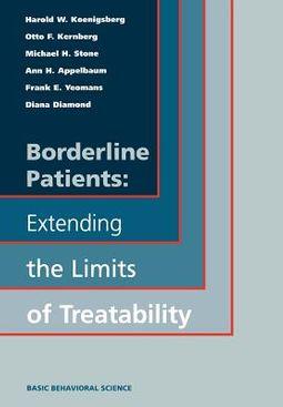 Borderline Patients