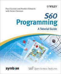 S60 Programming
