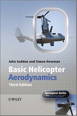 Basic Helicopter Aerodynamics