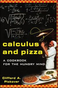 Calculus and Pizza