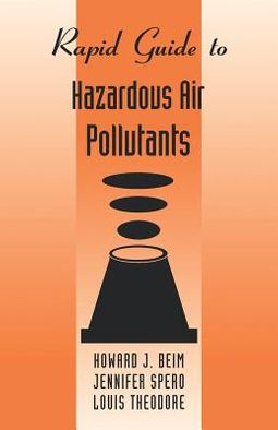 Rapid Guide to Hazardous Air Pollutants