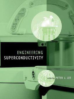 Engineering Superconductivity