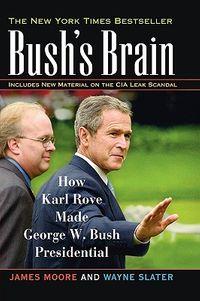 Bush's Brain
