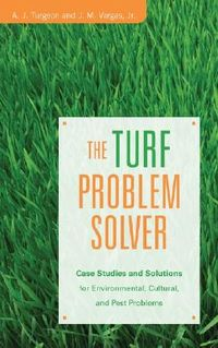 The Turf Problem Solver