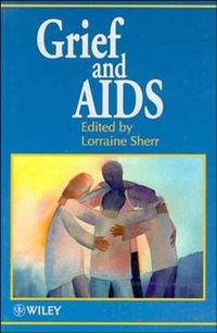 Grief And AIDS