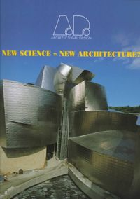 New Science=New Architecture?