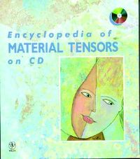 Encyclopedia of Material Tensors