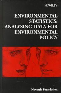Environment Statistcis