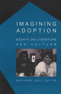 Imagining Adoption